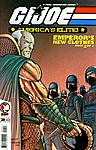 G.I. Joe Comic Archive: Americas Elite-max0069.jpg