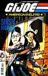 G.I. Joe Comic Archive: Americas Elite-max0023.jpg