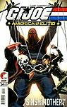 G.I. Joe Comic Archive: Americas Elite-max0001.jpg