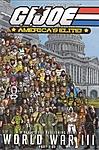 G.I. Joe Comic Archive: Americas Elite-elite25.jpg