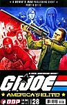 G.I. Joe Comic Archive: Americas Elite-acvr.jpg