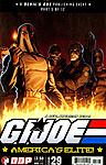 G.I. Joe Comic Archive: Americas Elite-max0017.jpg