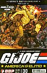 G.I. Joe Comic Archive: Americas Elite-max0021.jpg
