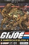 G.I. Joe Comic Archive: Americas Elite-elite31.jpg