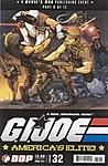 G.I. Joe Comic Archive: Americas Elite-elite32.jpg