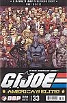 G.I. Joe Comic Archive: Americas Elite-elite33.jpg