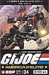 G.I. Joe Comic Archive: Americas Elite-elite34.jpg
