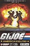 G.I. Joe Comic Archive: Americas Elite-elite35.jpg