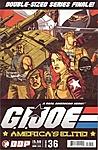 G.I. Joe Comic Archive: Americas Elite-elite36.jpg