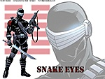 Issue 66-snakeeyeseyes.jpg