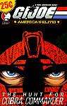 G.I. Joe Comic Archive: Americas Elite-max0015.jpg