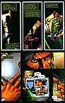 G.I. Joe Comic Archive: Americas Elite-max0025.jpg