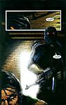 G.I. Joe Comic Archive: Americas Elite-max0027.jpg