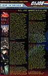 G.I. Joe Comic Archive: Americas Elite-max0043.jpg
