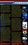 G.I. Joe Comic Archive: Americas Elite-max0045.jpg