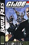 G.I. Joe Comic Archive: Battle Files, Sourcebook, Data Desk Handbook and Frontline-image-gi-joe-files-1of3-00fc.jpg