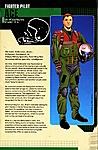 G.I. Joe Comic Archive: Battle Files, Sourcebook, Data Desk Handbook and Frontline-image-gi-joe-files-1of3-01.jpg