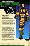 G.I. Joe Comic Archive: Battle Files, Sourcebook, Data Desk Handbook and Frontline-image-gi-joe-files-1of3-02.jpg