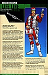 G.I. Joe Comic Archive: Battle Files, Sourcebook, Data Desk Handbook and Frontline-image-gi-joe-files-1of3-15.jpg