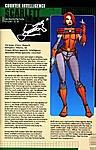 G.I. Joe Comic Archive: Battle Files, Sourcebook, Data Desk Handbook and Frontline-image-gi-joe-files-1of3-21.jpg
