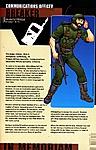 G.I. Joe Comic Archive: Battle Files, Sourcebook, Data Desk Handbook and Frontline-image-gi-joe-files-1of3-35.jpg