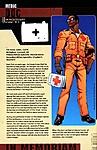 G.I. Joe Comic Archive: Battle Files, Sourcebook, Data Desk Handbook and Frontline-image-gi-joe-files-1of3-36.jpg