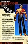 G.I. Joe Comic Archive: Battle Files, Sourcebook, Data Desk Handbook and Frontline-image-gi-joe-files-1of3-38.jpg