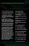 G.I. Joe Comic Archive: Battle Files, Sourcebook, Data Desk Handbook and Frontline-image-gi-joe-files-1of3-46.jpg