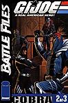 G.I. Joe Comic Archive: Battle Files, Sourcebook, Data Desk Handbook and Frontline-image-gi-joe-files-2-3-00fc.jpg