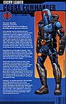 G.I. Joe Comic Archive: Battle Files, Sourcebook, Data Desk Handbook and Frontline-image-gi-joe-files-2-3-02.jpg