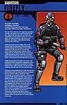 G.I. Joe Comic Archive: Battle Files, Sourcebook, Data Desk Handbook and Frontline-image-gi-joe-files-2-3-08.jpg