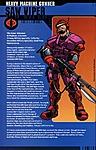 G.I. Joe Comic Archive: Battle Files, Sourcebook, Data Desk Handbook and Frontline-image-gi-joe-files-2-3-10.jpg
