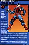 G.I. Joe Comic Archive: Battle Files, Sourcebook, Data Desk Handbook and Frontline-image-gi-joe-files-2-3-11.jpg