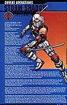 G.I. Joe Comic Archive: Battle Files, Sourcebook, Data Desk Handbook and Frontline-image-gi-joe-files-2-3-12.jpg