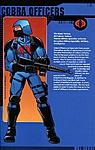 G.I. Joe Comic Archive: Battle Files, Sourcebook, Data Desk Handbook and Frontline-image-gi-joe-files-2-3-17.jpg
