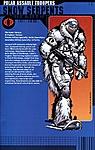 G.I. Joe Comic Archive: Battle Files, Sourcebook, Data Desk Handbook and Frontline-image-gi-joe-files-2-3-21.jpg