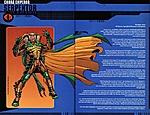 G.I. Joe Comic Archive: Battle Files, Sourcebook, Data Desk Handbook and Frontline-image-gi-joe-files-2-3-44-45a.jpg