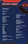 G.I. Joe Comic Archive: Battle Files, Sourcebook, Data Desk Handbook and Frontline-image-gi-joe-files-2-3-46.jpg