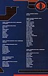 G.I. Joe Comic Archive: Battle Files, Sourcebook, Data Desk Handbook and Frontline-image-gi-joe-files-2-3-47.jpg