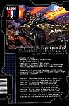 G.I. Joe Comic Archive: Battle Files, Sourcebook, Data Desk Handbook and Frontline-image-gi-joe-files-3-3-02.jpg