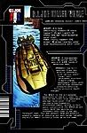 G.I. Joe Comic Archive: Battle Files, Sourcebook, Data Desk Handbook and Frontline-image-gi-joe-files-3-3-04.jpg