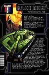 G.I. Joe Comic Archive: Battle Files, Sourcebook, Data Desk Handbook and Frontline-image-gi-joe-files-3-3-05.jpg