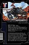 G.I. Joe Comic Archive: Battle Files, Sourcebook, Data Desk Handbook and Frontline-image-gi-joe-files-3-3-06.jpg