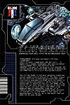 G.I. Joe Comic Archive: Battle Files, Sourcebook, Data Desk Handbook and Frontline-image-gi-joe-files-3-3-12.jpg