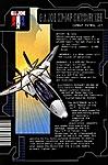 G.I. Joe Comic Archive: Battle Files, Sourcebook, Data Desk Handbook and Frontline-image-gi-joe-files-3-3-14.jpg