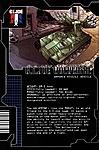 G.I. Joe Comic Archive: Battle Files, Sourcebook, Data Desk Handbook and Frontline-image-gi-joe-files-3-3-16.jpg