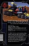 G.I. Joe Comic Archive: Battle Files, Sourcebook, Data Desk Handbook and Frontline-image-gi-joe-files-3-3-28.jpg