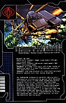 G.I. Joe Comic Archive: Battle Files, Sourcebook, Data Desk Handbook and Frontline-image-gi-joe-files-3-3-29.jpg