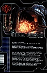 G.I. Joe Comic Archive: Battle Files, Sourcebook, Data Desk Handbook and Frontline-image-gi-joe-files-3-3-31.jpg