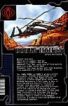 G.I. Joe Comic Archive: Battle Files, Sourcebook, Data Desk Handbook and Frontline-image-gi-joe-files-3-3-33.jpg